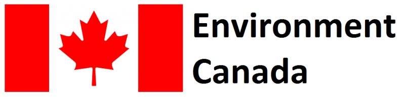 Environment Canada Vernon Bc 7 Day Forecast
