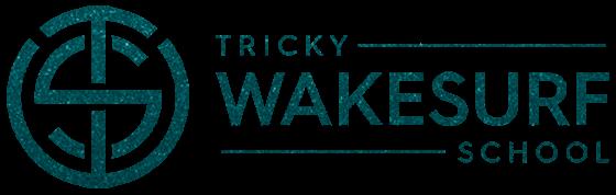 Tricky Wakesurf School